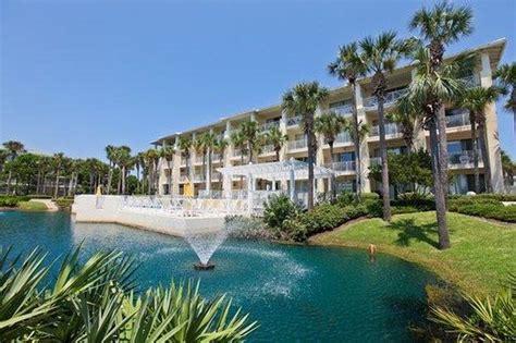 Gulf Place: Bewertungen, Fotos & Preisvergleich (Santa Rosa Beach, FL)   TripAdvisor