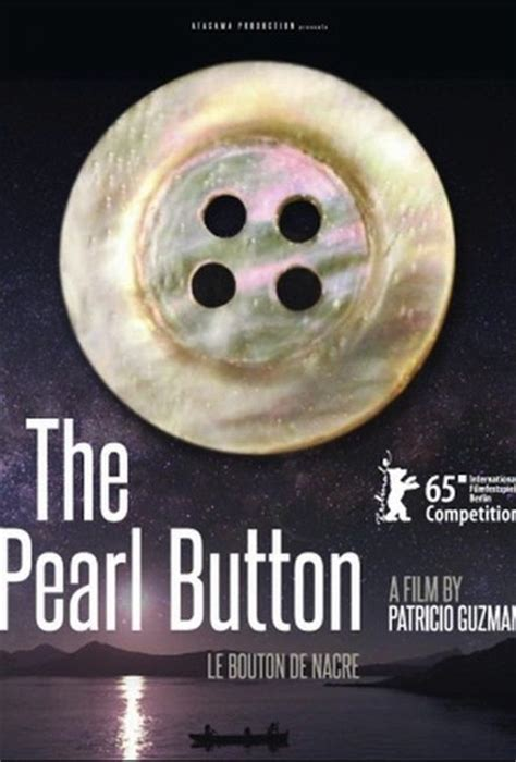 Pearl Button 2015 Film The Pearl Button Movie Review 2015 Roger Ebert