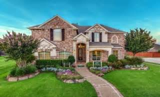 new homes in garland tx gallery custom homes