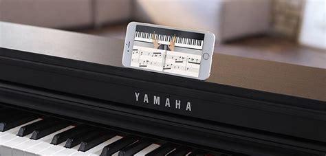 aprende a tocar piano con piano profesor descargar flowkey aprende a tocar el piano de manera visual con tu