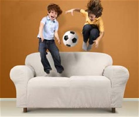couch jumping the family milieu small mauual of civility cultural