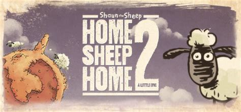 home sheep home 2 on steam