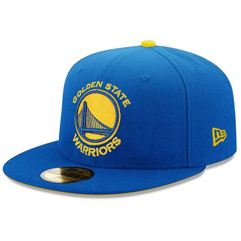 gs warriors new year hat golden state warriors new era nba team 59fifty fitted hat