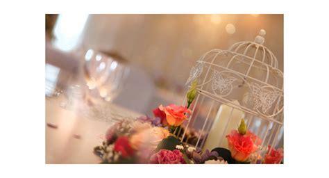 Best Western Plus Windmill Village Hotel   Wedding