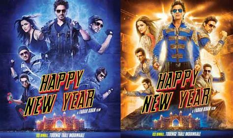 happy new year movi happy new year poster www pixshark