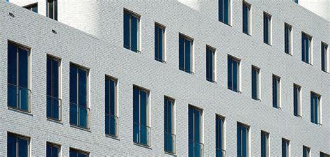 Wer Baut Fensterbänke Ein by Pro Alufenster
