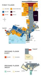 Monte Casino Floor Plan Monte Carlo Casino Property Map Floor Plans Las Vegas