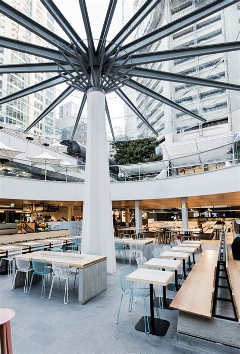 food court design ideas best 25 food court ideas on pinterest food court design