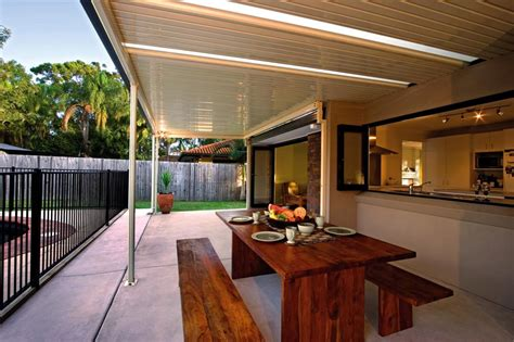 Patio Designs Melbourne Flat Patio Designs Flat Roof Designs At Modern Solutions Melbourne