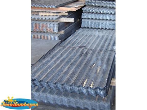 Home Decor Philippines Sale Roofing Yero Corrugated Roofing Sheets Corrugated