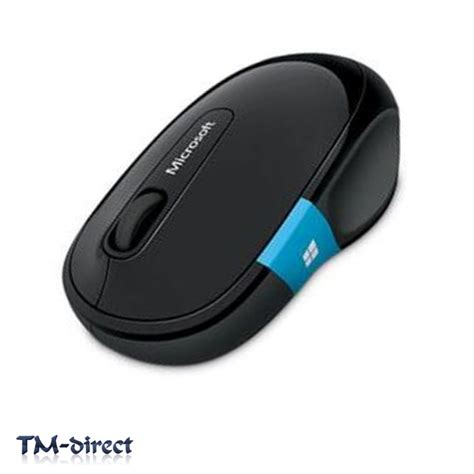 microsoft sculpt comfort bluetooth mouse microsoft sculpt comfort optical mouse wireless bluetooth