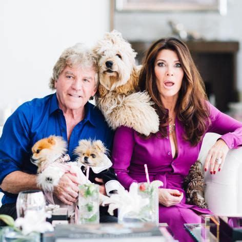 vanderpump dogs 853 best images about tv on nick viall