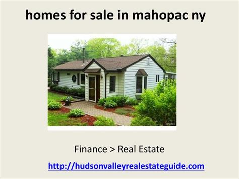ppt homes for sale in hartsdale ny hastings on hudson