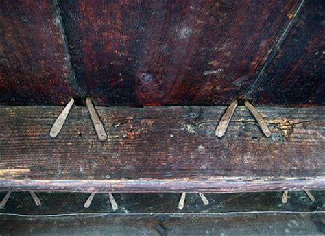 Nightingale Wood A Novel the tsubo en zen garden nightingale floor uguisubari 鴬張り