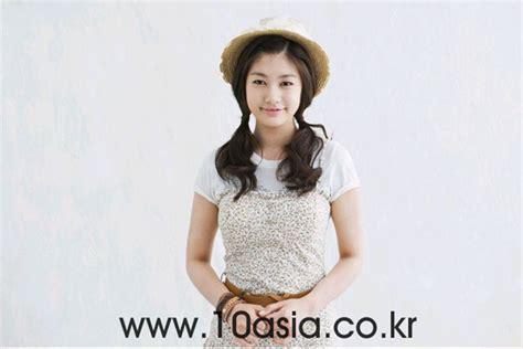 film drama korea jung so min jung so min jung so min korean star jung so min profile