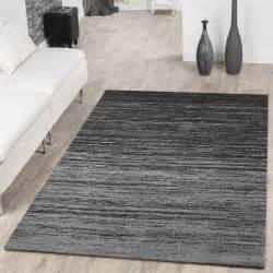 Teppich Wohnzimmer Modern Teppich Modern Wohnzimmer Teppich Farbverlauf Kurzflor