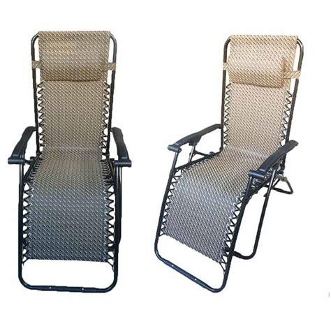 recliner chairs for caravans zero gravity chair set caravan accessories the caravan