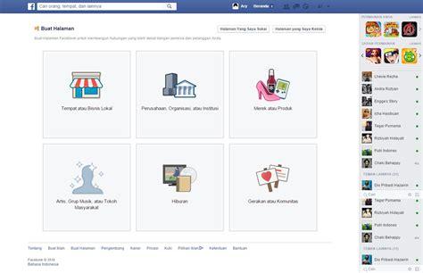 langkah langkah dalam membuat sketsa desa infodes cara membuat fanpage facebook desa coding palembang