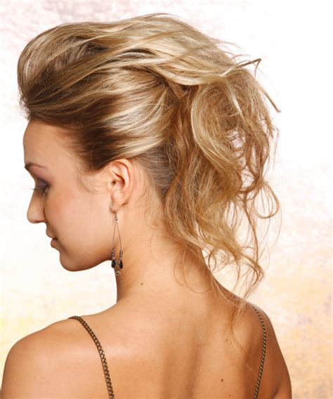 101 hair ideas to try when youre bored with your look 10 hairstyle ideas to try when you re bored with your look