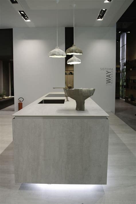 aziende piastrelle gallery of idea ceramica azienda leader nella produzione e