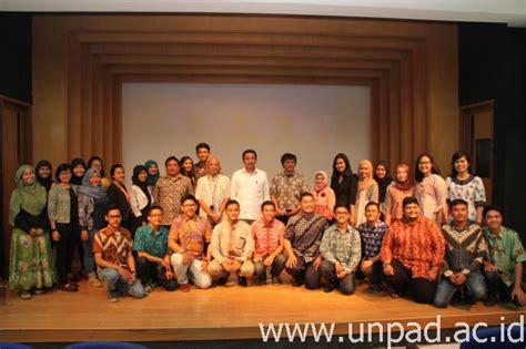 film dokumenter indonesia psm unpad luncurkan film dokumenter musikal indonesia