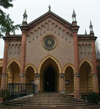 ufficio dei defunti diocesi di carpi commemorazione dei fedeli defunti