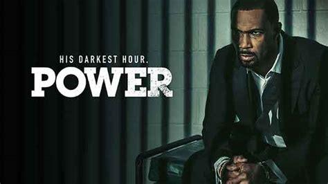 power episodes starz