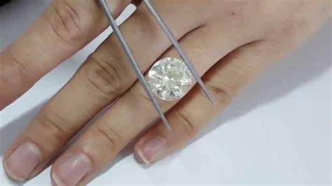 10 carat engagement rings www pixshark images