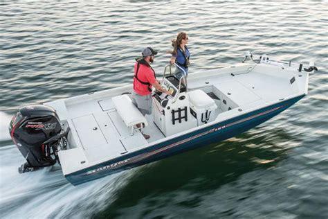 ranger aluminum boats for sale in arkansas aluminum fish ranger boats for sale 3 boats