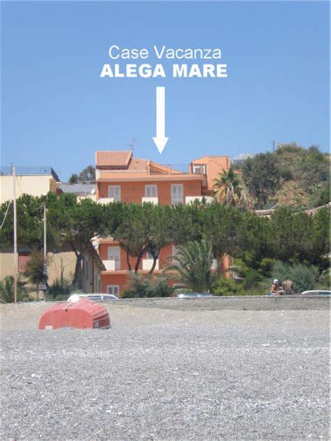 affitto casa vacanze sicilia casa vacanze nizza di sicilia