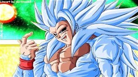 imagenes de goku la pelea de los dioses goku vs los 12 dioses de la destruccion cap 09 mundo