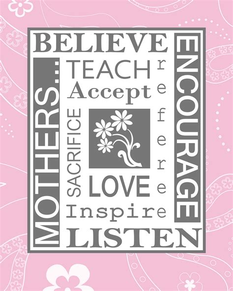 mothers day subway art printables free 301 moved permanently