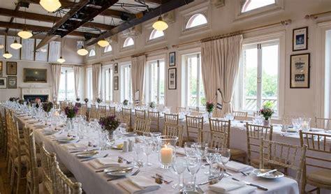 house inte house inte london rowing club wedding venue putney south