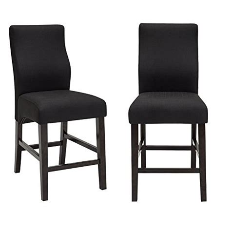 24 inch high dining chairs counter high dining set