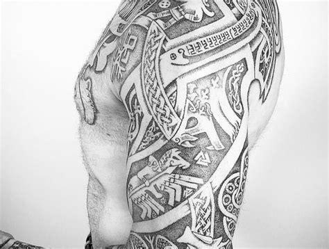 why are tattoos addictive why are tattoos addictive behavioral patterns of