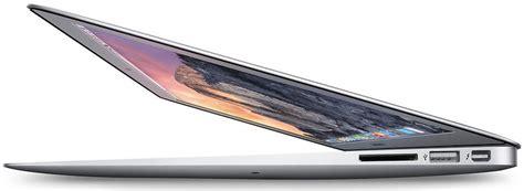 Macbook Air Mjve2 apple macbook air mjve2 price in pakistan specifications