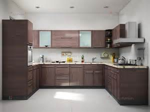U Kitchen Design Ideas by 42 Best Kitchen Design Ideas With Different Styles And