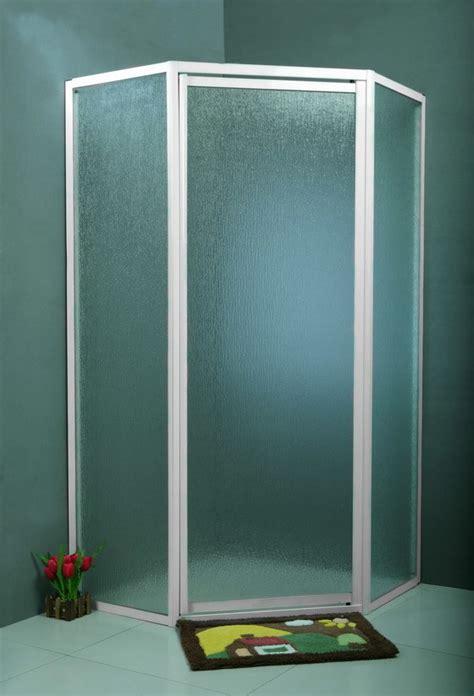Tri Panel Neo Shower Door China Shower Door Shower Tri Panel Shower Door