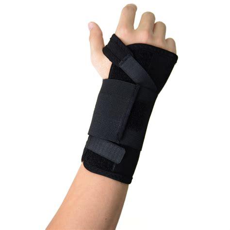best wrist splint for carpal tunnel carpal tunnel splint www imgkid the image kid has it