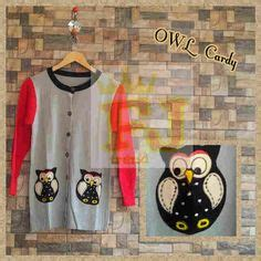 Twist Cardy Cardigan Rajut pin by cc imma on quot profitto shop quot shoe store