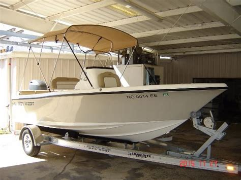 key west boats smithfield nc key west new and used boats for sale in north carolina