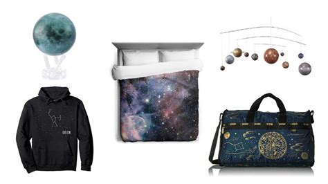 top 10 best astronomy gifts for christmas 2017 heavy com