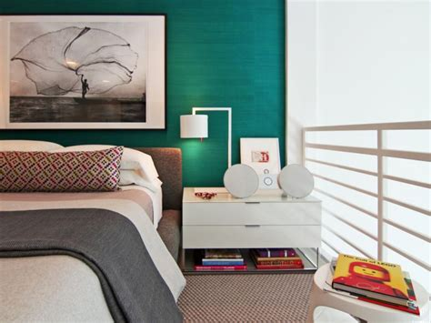 teal bedroom furniture 21 midcentury modern furniture designs ideas plans models design trends