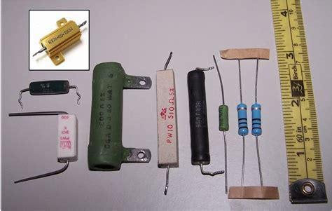 thin resistor thermal resistance thin resistor audio 28 images thin resistor audio 28 images mhp200r010f bi technologies tt