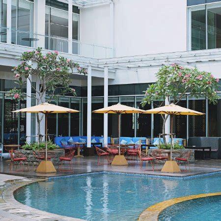 agoda karawang resinda hotel karawang managed by padma hotels updated