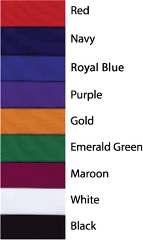 academic colors graduation shop the different academic regalia phd colors