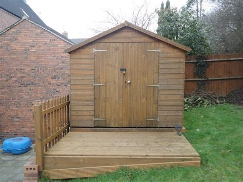 Shed Conversions by 2 Childrens Craft Tables Shed Conversion