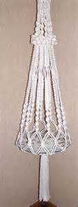 Free Patterns For Macrame Plant Hangers - new carousel buttons macrame plant hangers 171 this year s dozen