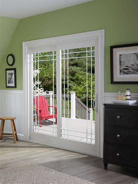 Patio Door Designs Doors To Patio Home Design Ideas And Pictures