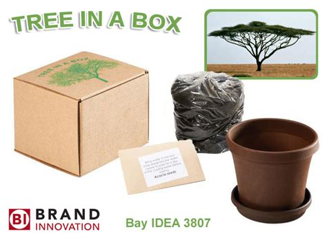Creative Gifts For - creative corporate gift ideas corporate gifts south africa